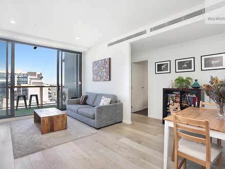 Apartment - 503/92-96 Alber...