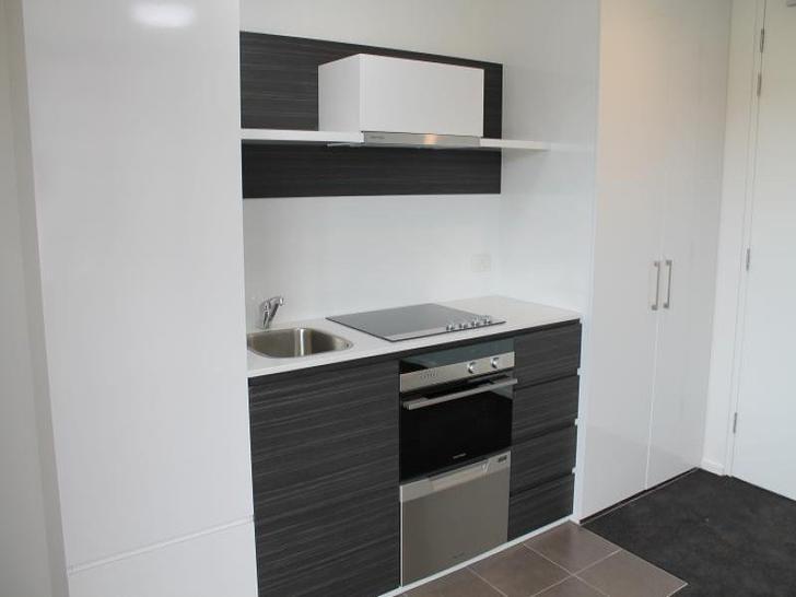 Apartment - 504B/250 Flinde...