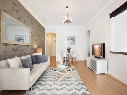 Apartment - 5/63 William St...