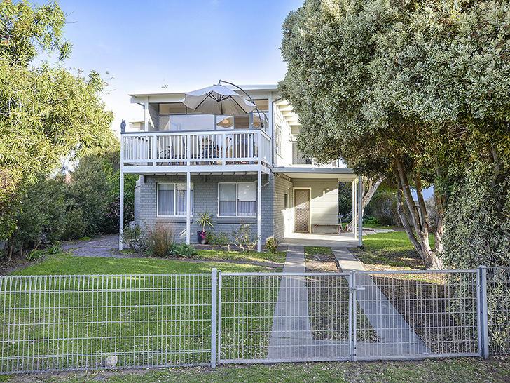 25 Mckinnon Road, Goolwa South 5214, SA House Photo