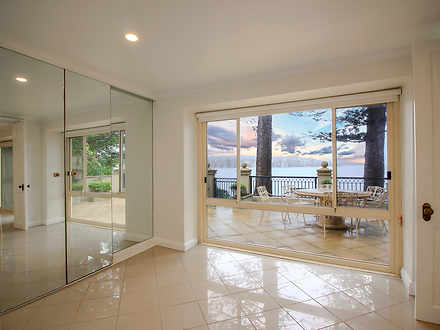 9/49 The Crescent, Manly 2095, NSW Unit Photo