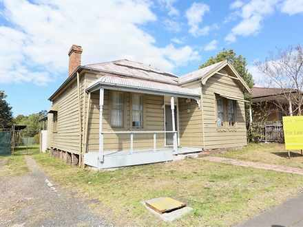 House - 77 Woodville Road, ...