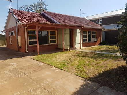 19 Davison Crescent, Smithfield Plains 5114, SA House Photo