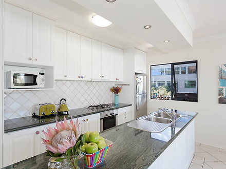 Apartment - 8/45 Ord Street...