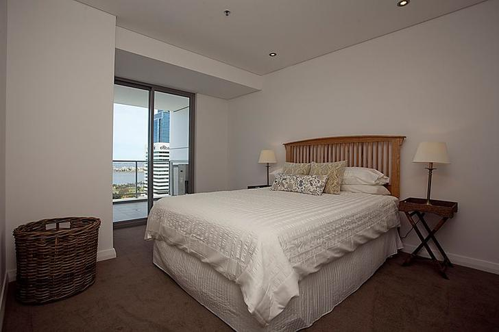 B9b2c989b0ea8e1c234083cb 15082 fully furnished apartment two bedroom two bathroom hay st subiaco west perth pure leasing central8 1540887154 primary