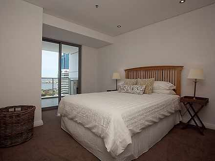 B9b2c989b0ea8e1c234083cb 15082 fully furnished apartment two bedroom two bathroom hay st subiaco west perth pure leasing central8 1540887154 thumbnail
