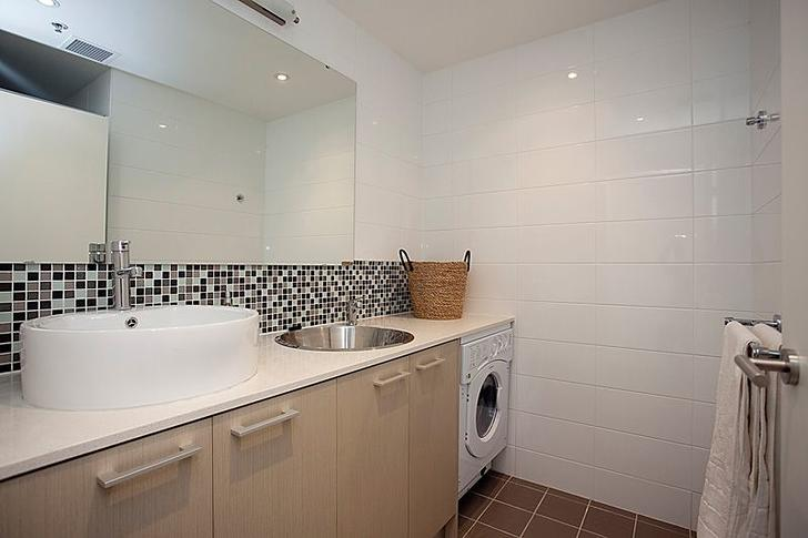 A3cf1185f7714c4be7977b18 14712 fully furnished apartment two bedroom two bathroom hay st subiaco west perth pure leasing central5 1540887162 primary