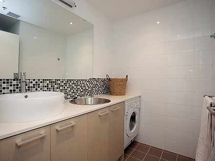 A3cf1185f7714c4be7977b18 14712 fully furnished apartment two bedroom two bathroom hay st subiaco west perth pure leasing central5 1540887162 thumbnail
