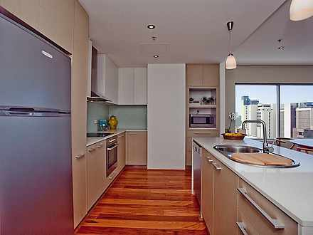 Dbede50d7393bda5650aa081 28396 fully furnished apartment two bedroom two bathroom hay st subiaco west perth pure leasing central24 1540887178 thumbnail