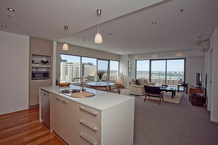3965d10c0d2a88b525d57816 15663 fully furnished apartment two bedroom two bathroom hay st subiaco west perth pure leasing central13 1540887182 primary