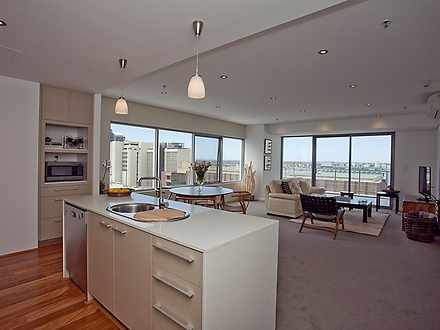 3965d10c0d2a88b525d57816 15663 fully furnished apartment two bedroom two bathroom hay st subiaco west perth pure leasing central13 1540887182 thumbnail