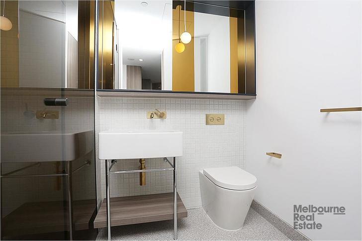 1802/160 Victoria Street, Carlton 3053, VIC Apartment Photo