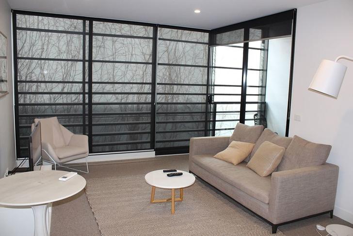 Apartment - 210/381 Punt Ro...