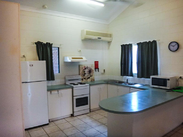 Unit - 14/13 Lloyd Road, Hu...