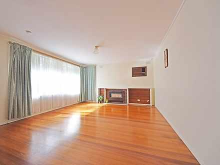 House - 422 Wellington Road...