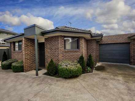 Unit - 2/10 Albert Crescent...