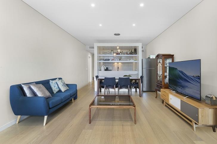 Apartment - 301/69-81 Fovea...
