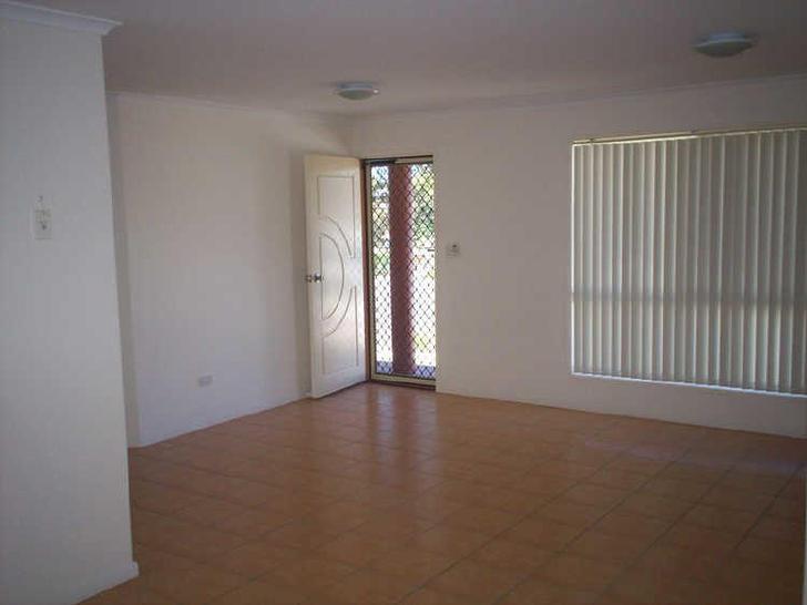 UNIT 2/70 Ann Street, South Gladstone 4680, QLD Duplex_semi Photo