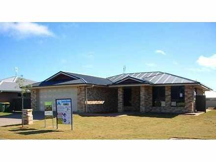 35 Gower Street, Chinchilla 4413, QLD House Photo