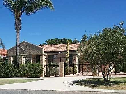 1/11 Muriel Avenue, Innaloo 6018, WA Villa Photo
