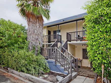 Apartment - 5/ 131 Hastings...