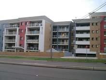 Unit - 68/21-29 Third Avenue, Blacktown 2148, NSW