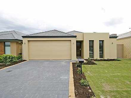 24 Caversham Bend, Southern River 6110, WA House Photo