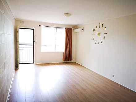 Unit - 4/12 Tagell Road, He...