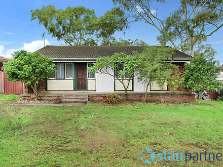 House - 25 Runcorn Avenue, ...