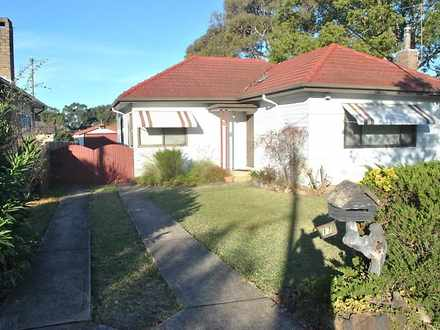 House - 17 Badger Avenue, S...