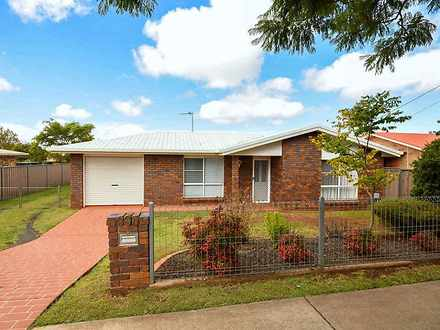 356 West Street, Kearneys Spring 4350, QLD House Photo