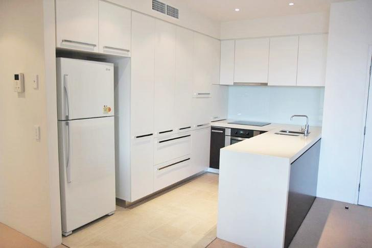 Cairns City 4870, QLD Apartment Photo