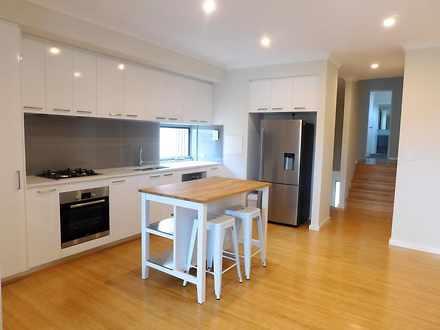 Apartment - 6/18 Brady Stre...