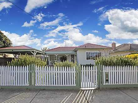 60 Laura Avenue, Belmont 3216, VIC House Photo