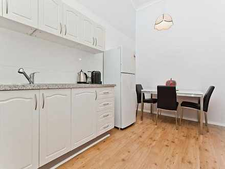 8/149 Wanneroo Road, Tuart Hill 6060, WA Villa Photo
