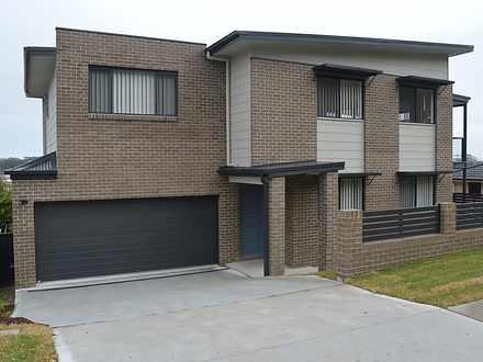 1/78 Wallawa Road, Nelson Bay 2315, NSW Townhouse Photo