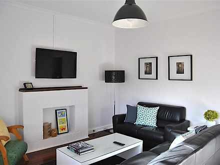 Apartment - 6/260 Cambridge...