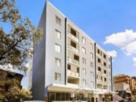 16/21-23 Cowper Street, Parramatta 2150, NSW Apartment Photo