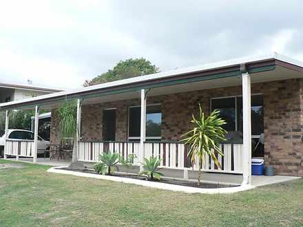 7 Beltana Drive, Boyne Island 4680, QLD House Photo