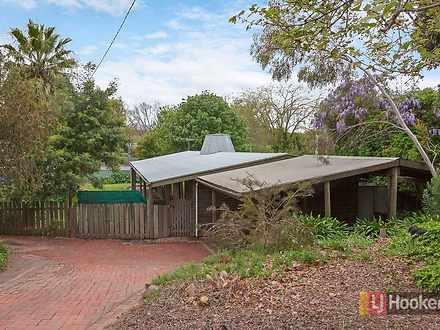 50A Adelaide Road, Mount Barker 5251, SA House Photo