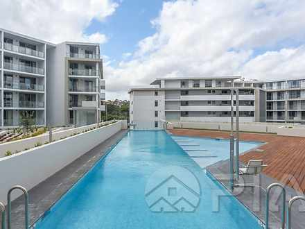 702/3 Henry Street, Turrella 2205, NSW Apartment Photo