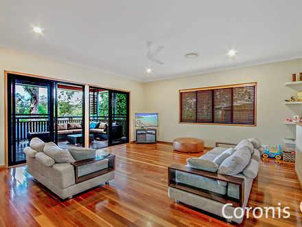 5 Goodenia Street, Everton Hills 4053, QLD House Photo
