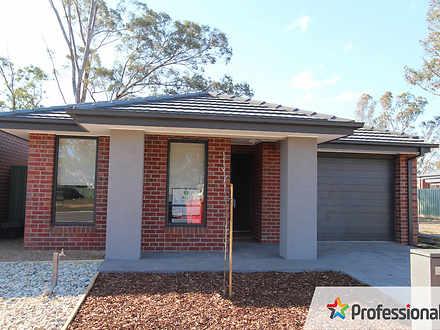 6 Sunrise Court, Kangaroo Flat 3555, VIC House Photo