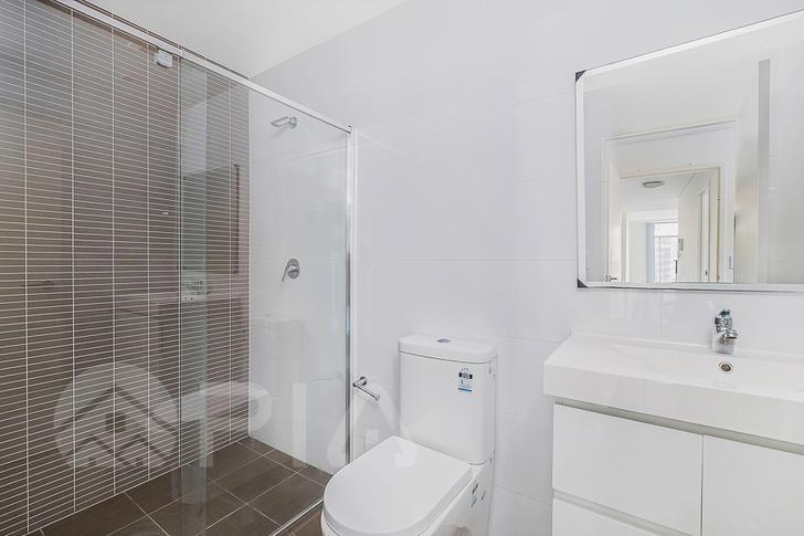 101/4 Galara Street, Rosebery 2018, NSW Apartment Photo