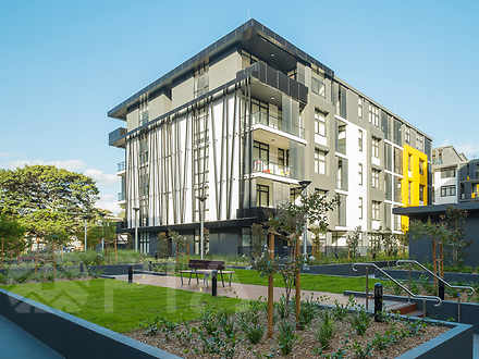 A4410/1 Hamilton Crescent, Ryde 2112, NSW Apartment Photo