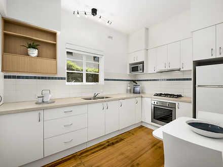 23/155 Powlett Street, East Melbourne 3002, VIC Apartment Photo