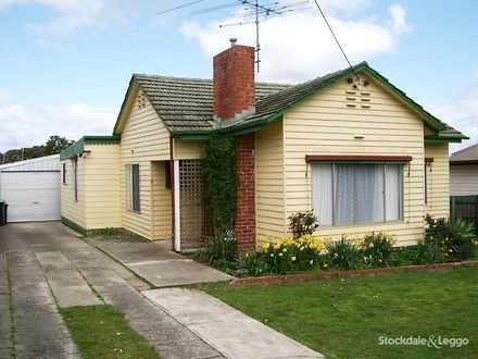 House - 7 Langford Street, ...
