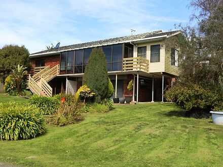 House - 79 Brittons Road, S...