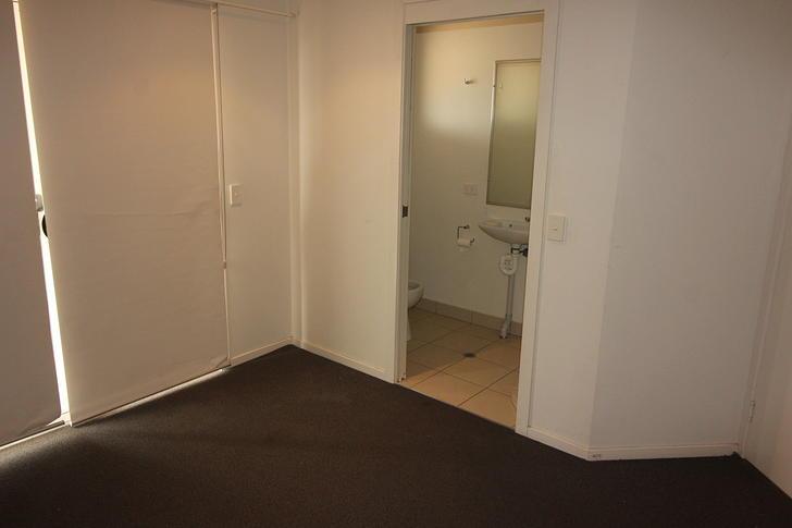 7 Harvey Sutton Crescent, Cloncurry 4824, QLD House Photo