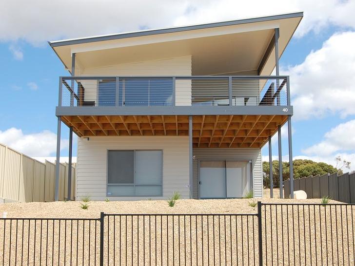 40 Wright Terrace, Encounter Bay 5211, SA House Photo